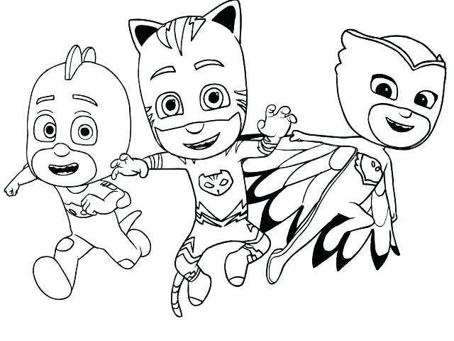 640x480 Tiki Mask Coloring Pages Mask Coloring Pages Mask Coloring Pages