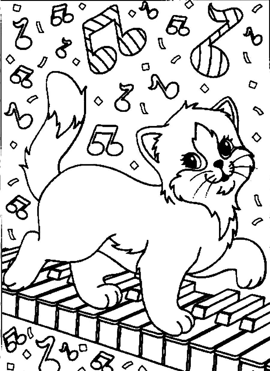 900x1234 Lisa Frank Coloring Pages Download Pretty Tink Unknown Lisa