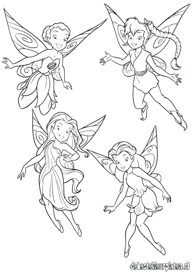645x912 Coloring Pages Tinkerbell Coloring Pages My Picture Coloring Pages