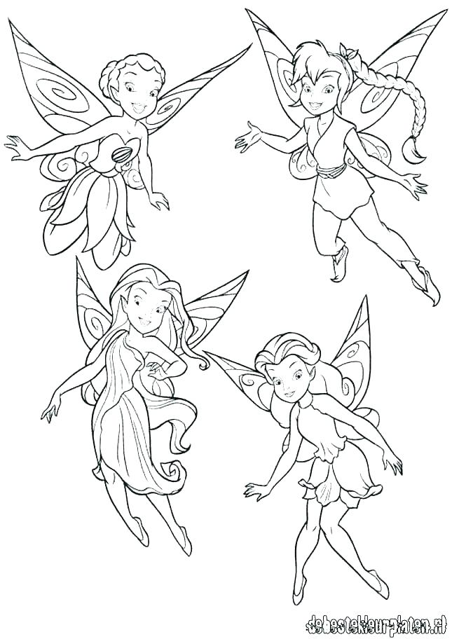 645x912 Pirate Fairy Coloring Pages Coloring Pages And The Pirate Fairy
