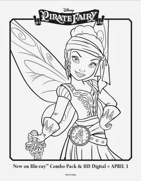 475x611 One Savvy Mom Nyc Area Mom Blog Disney Pirate Fairy Free