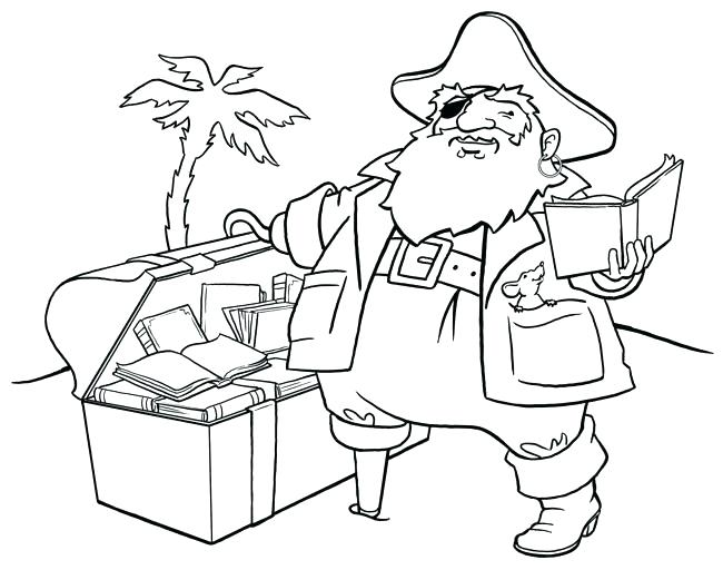 650x512 Pirate Fairy Coloring Pages Coloring Pages Image Of And Coloring