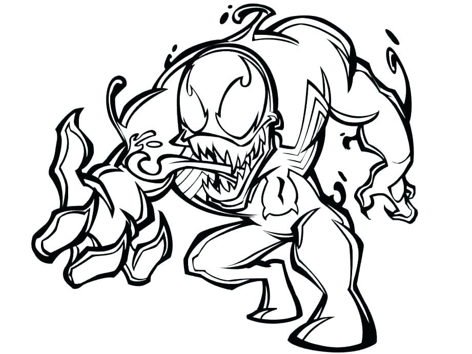 921x691 Printable Spiderman Coloring Pages Logo Coloring Pages Spider