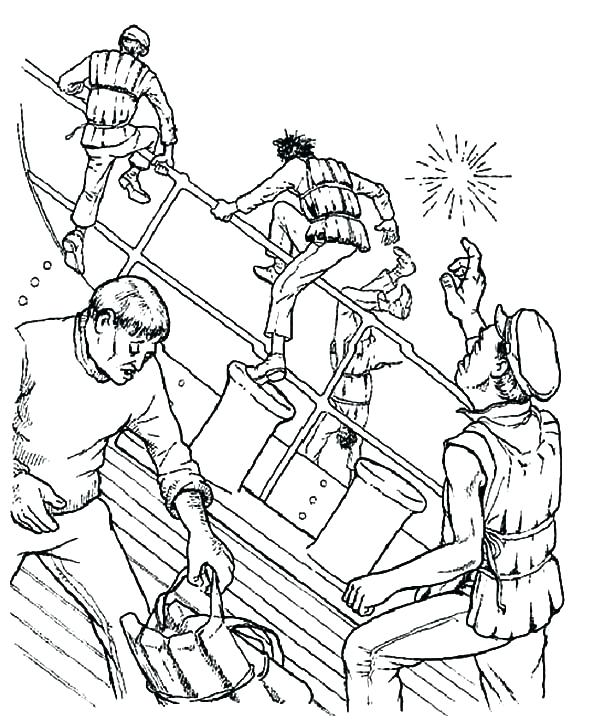 600x723 Titanic Coloring Pages Beautiful Titanic Coloring Pages Or Titanic