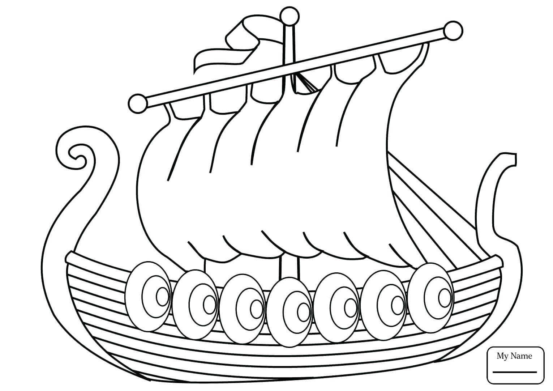 1530x1081 Unique Ships Coloring Pages Design Printable Coloring Sheet