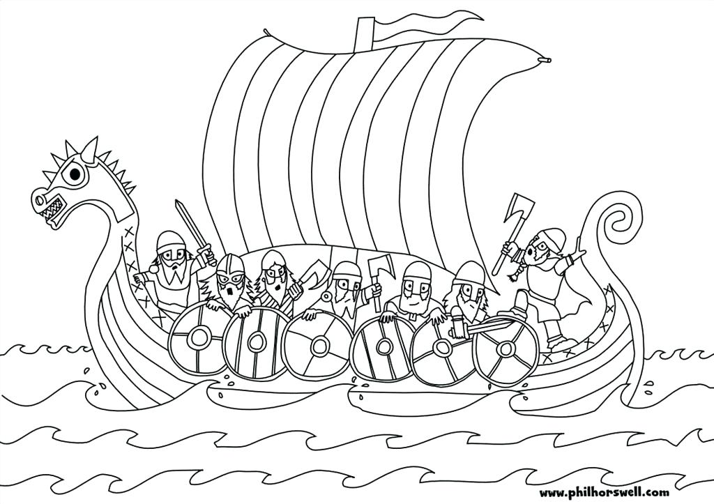 1024x723 Coloring Pages For Adults Easy Printable Titanic Kids Magic Boat
