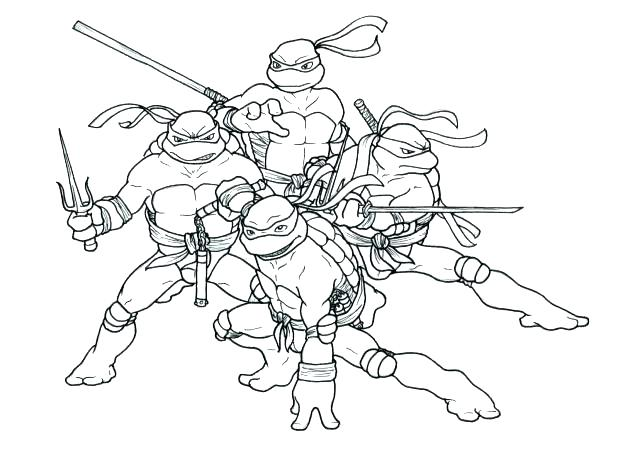 618x458 Tmnt Coloring Page Free Coloring Pages Free Coloring Pages Adult