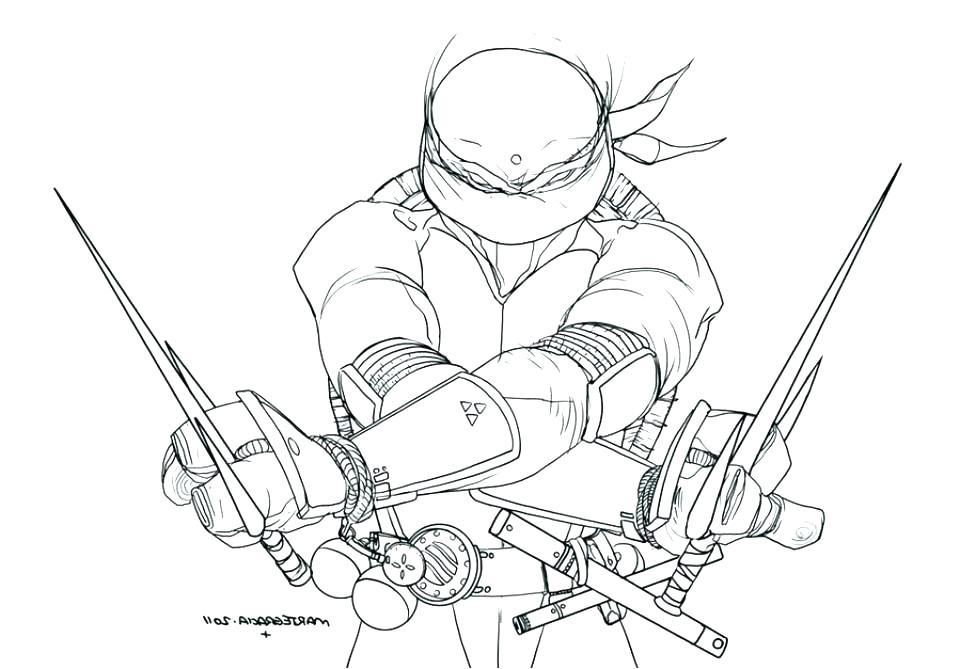 960x669 Tmnt Coloring Pages Coloring Book Teenage Mutant Ninja Turtles