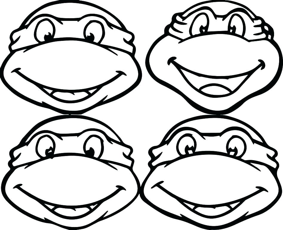 948x771 Tmnt Coloring Pages Fresh Coloring Pages Or Coloring Pages Teenage