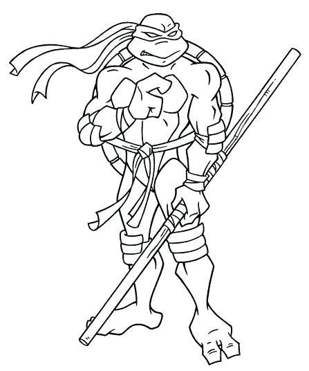 447x536 Tmnt Coloring Pages Coloring Pages And Coloring On Tmnt Coloring