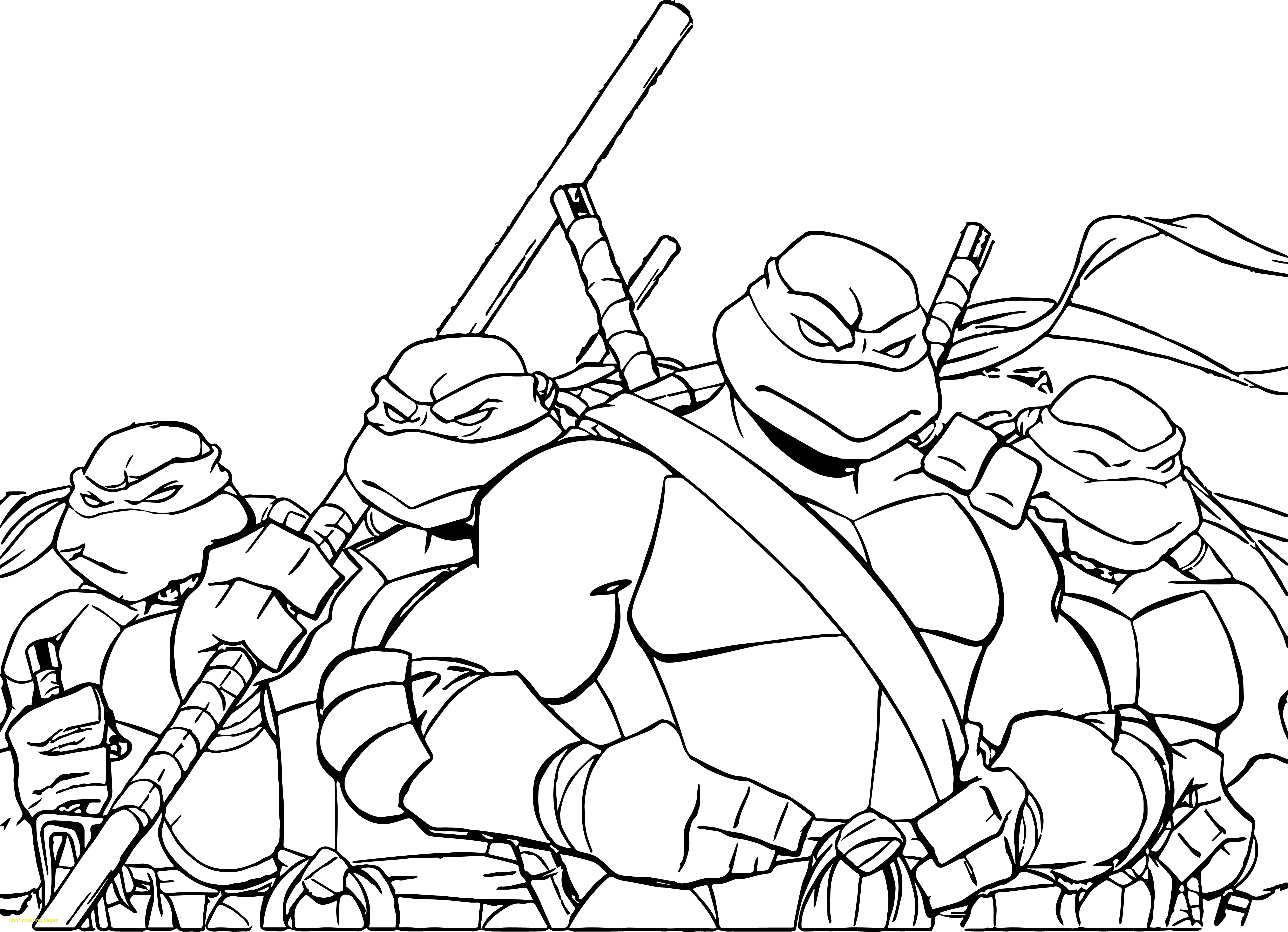 6250x4524 Tmnt Coloring Pages With Tmnt Free Coloring Pages Ninja Turtles