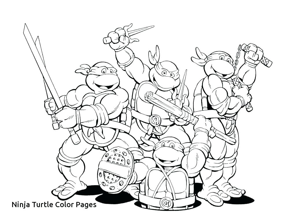 1024x765 Coloring Pages For Tweens Coloring Pages Of Ninjas Coloring Pages