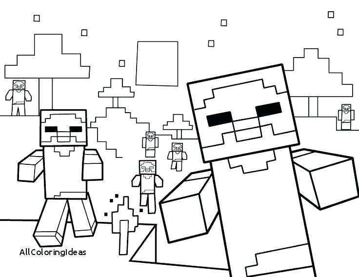 photograph relating to Minecraft Tnt Printable named Tnt Coloring Internet pages at  No cost for specific