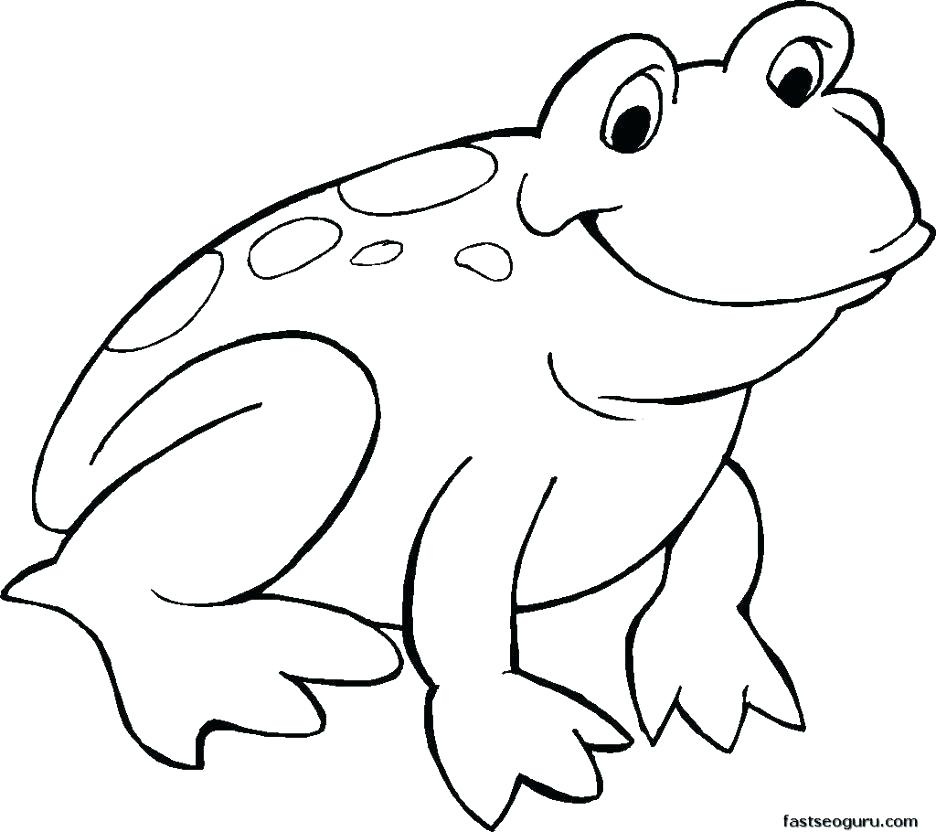 936x832 Frog And Toad Coloring Pages Fascinating Frog And Toad Coloring