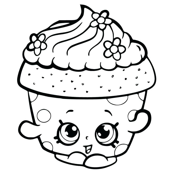 736x736 Shopkins Coloring Pages Pdf Printable Coloring Pages For Girls
