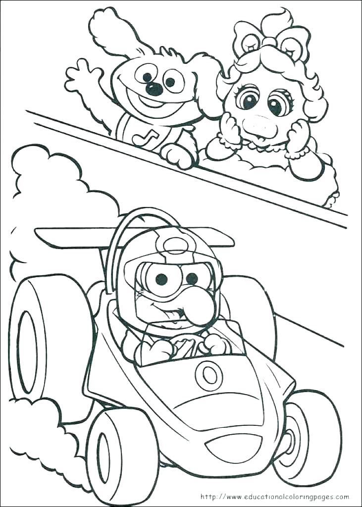 731x1024 Toddler Coloring Pages Little Kid Coloring Pages Toddler Coloring