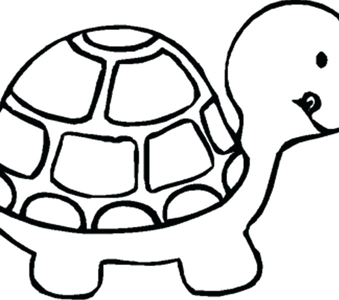 678x600 Toddler Coloring Pages Pdf Toddler Coloring Pages Coloring