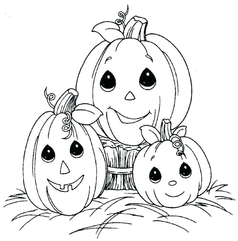 768x778 Ghost Halloween Coloring Pages Coloring Pages Printable Copy Fresh