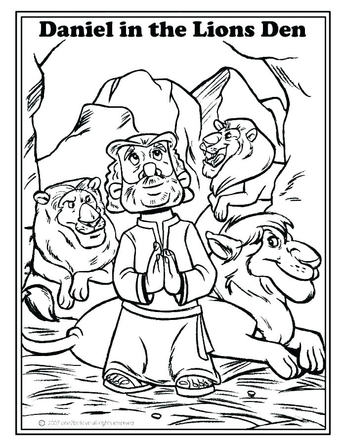 700x906 Toddler Halloween Coloring Pages Printable Coloring Pages