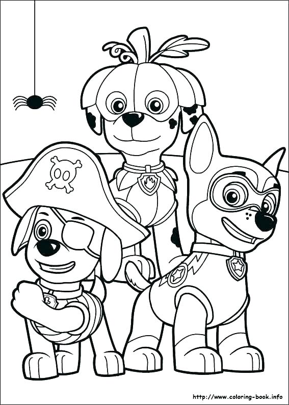 567x794 Coloring Pages For Toddlers Hard Hard Halloween Coloring Pages