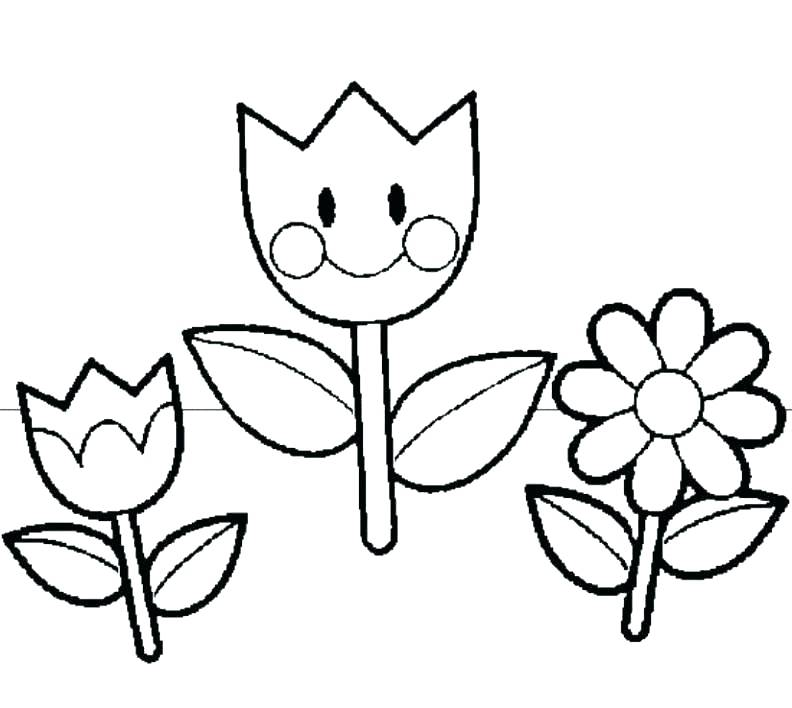 792x708 Free Coloring Sheet For Toddlers Toddler Coloring Pages Toddler