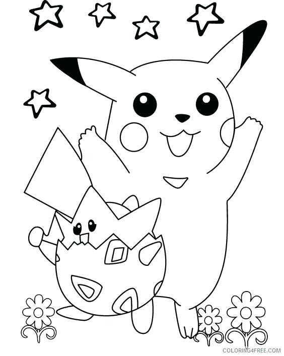 564x707 Togepi Coloring Pages Coloring Pages For Girls