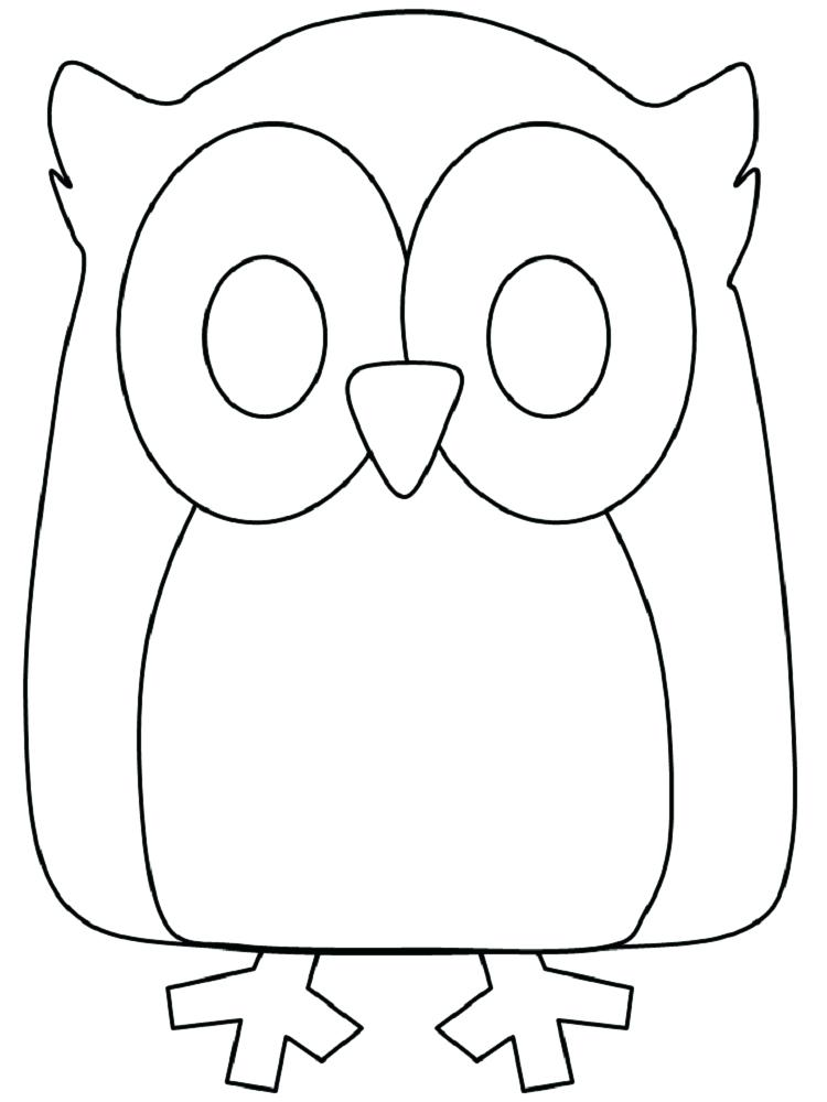 750x1000 Togepi Coloring Pages Printable Coloring Pages Print Color Craft