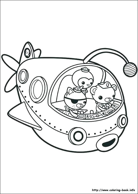 567x794 Toilet Training Colouring Sheets Kids Coloring New Potty Training