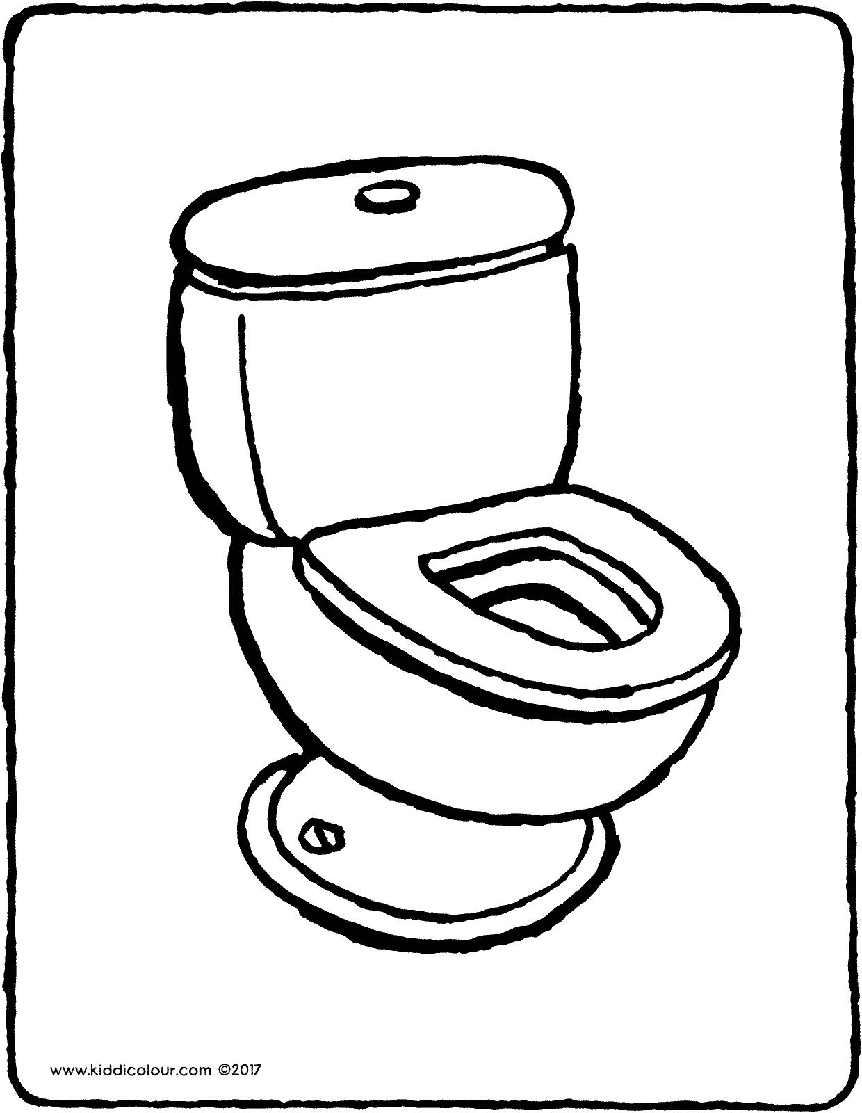 1240x1600 Toilet