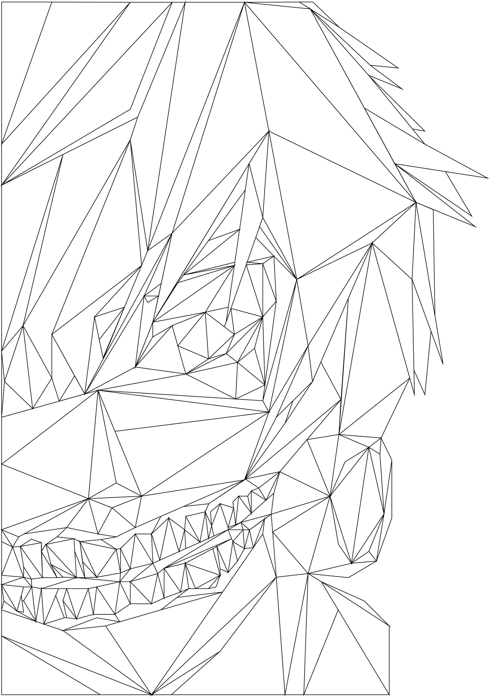 1600x2269 Exclusive Tokyo Ghoul Coloring Pages Pictures Free Coloring