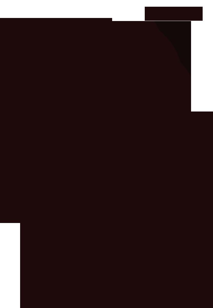 699x1011 Ghoul Kaneki