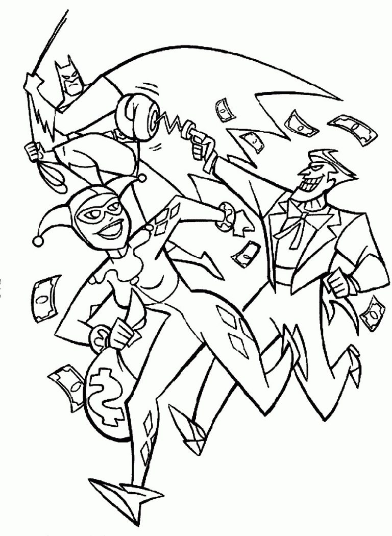 768x1050 Fine Tom Brady Coloring Pages Motif