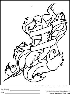 236x317 Narwhal Coloring Page Beautiful Tom Brady Coloring Pages New