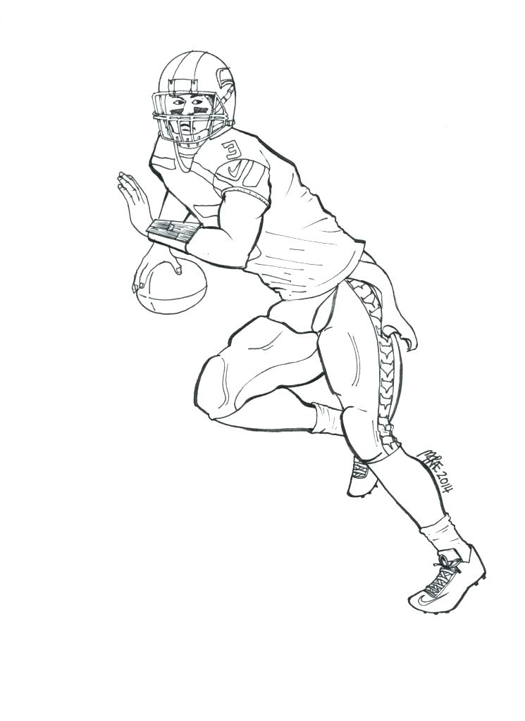745x1024 Coloring Pages Tom Brady S Blog Drawings Sheets