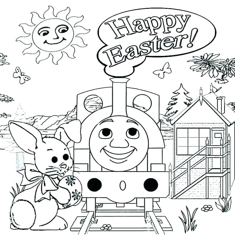 The Best Free Lone Coloring Page Images Download From 9 Free