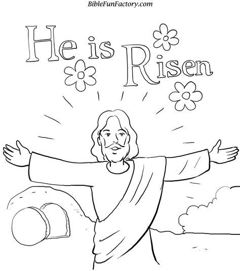 474x534 Resurrection Coloring Pages Free Easter Coloring Sheet Bible