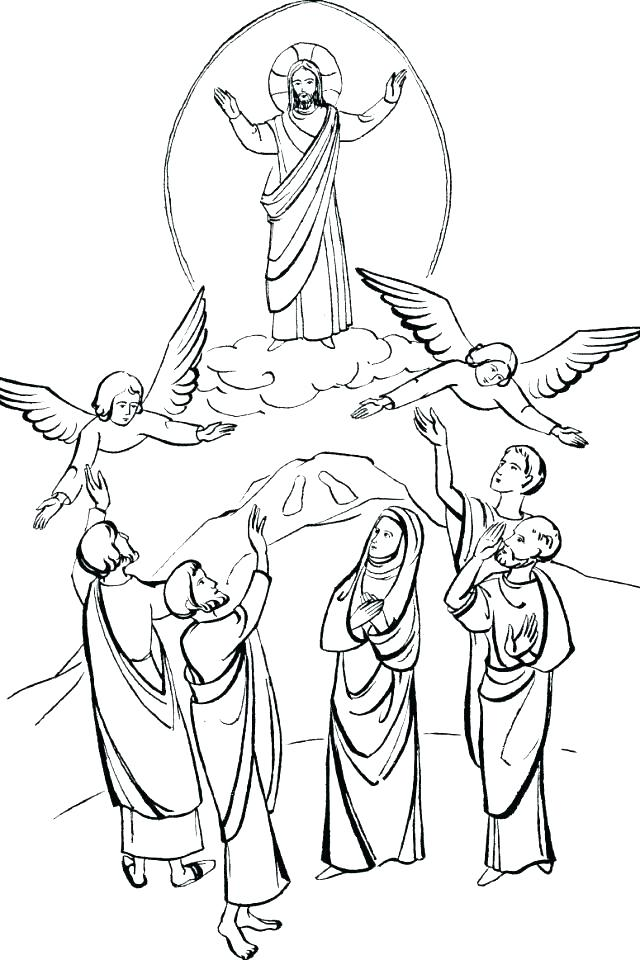 640x960 Tombstone Coloring Page Death Gravestone Free Tombstone Coloring