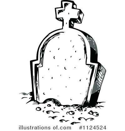 400x420 Headstone Template Headstone Headstone Template For Word Also