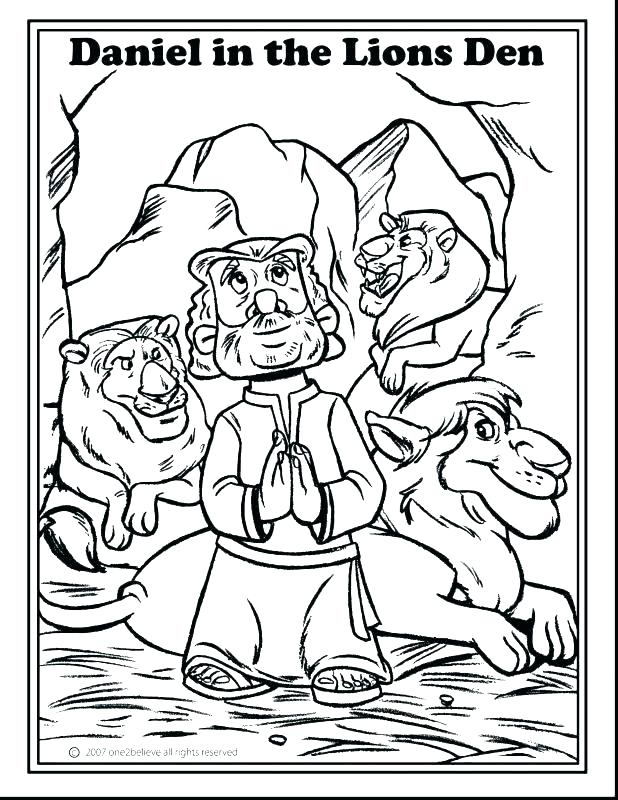 618x800 Captivating Tonka Truck Coloring Pages Remarkable Bible Stories