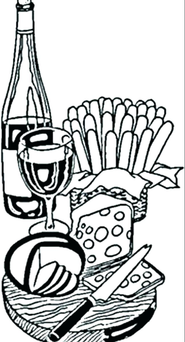 650x1200 Chuck Coloring Pages Chuck E Cheese Coloring Page Stock Cheese