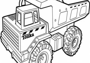 300x210 Dump Truck Coloring Pages New Dirty Dump Truck Coloring Pages Dump