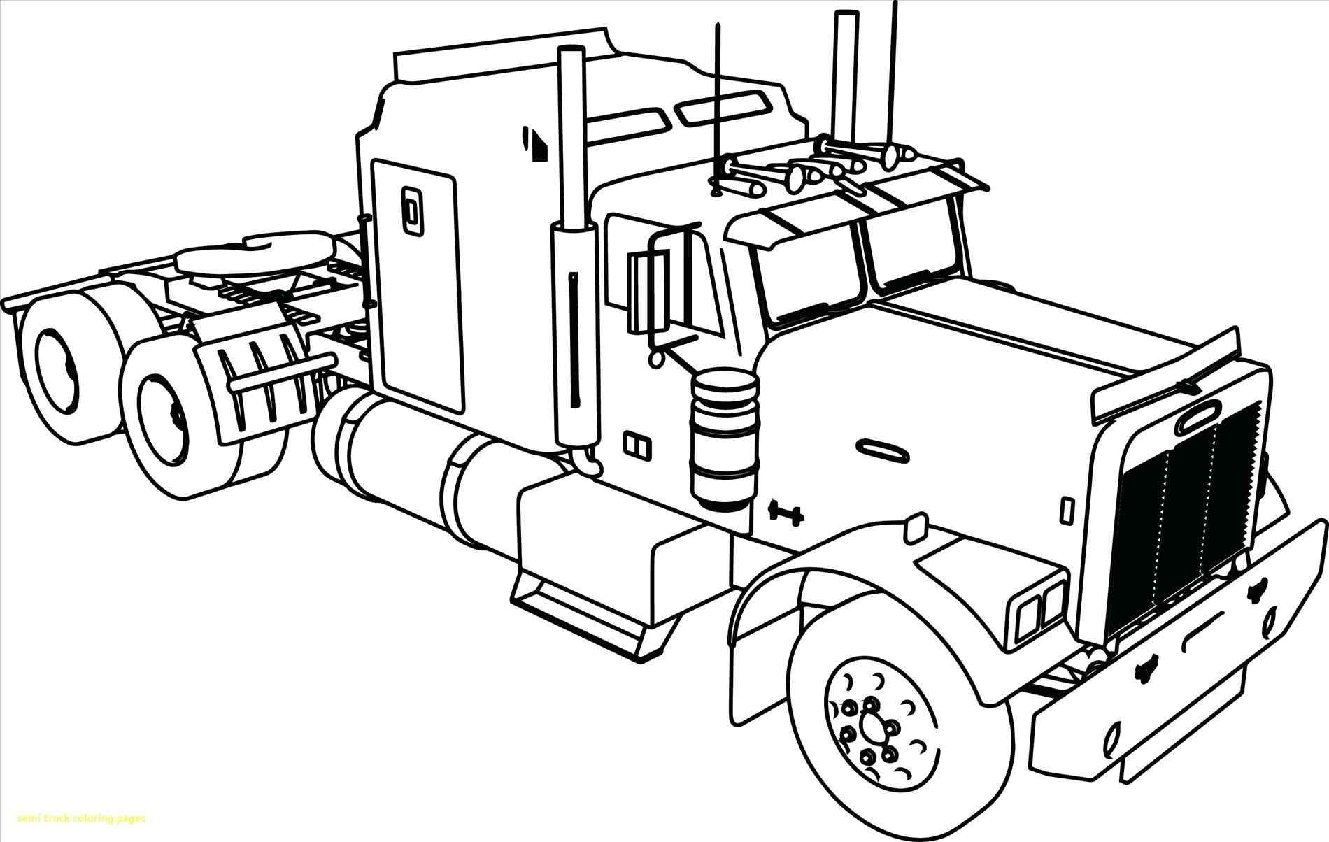 1900x1204 Free Tonka Truck Coloring Pages Of Prepositions To Color Sketches