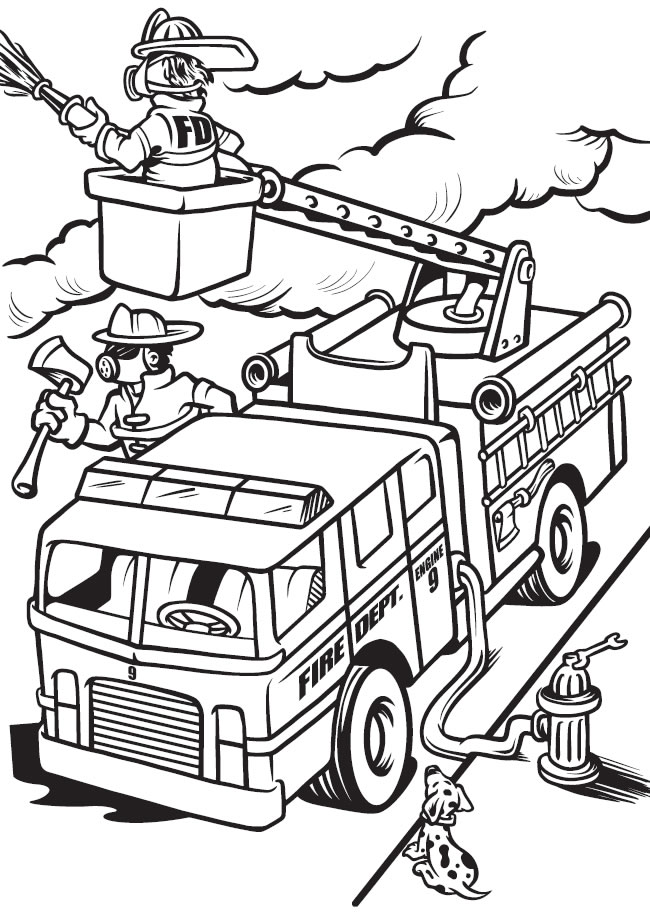 650x920 Tonka Truck Coloring Pages Aa Coloring Pages Free