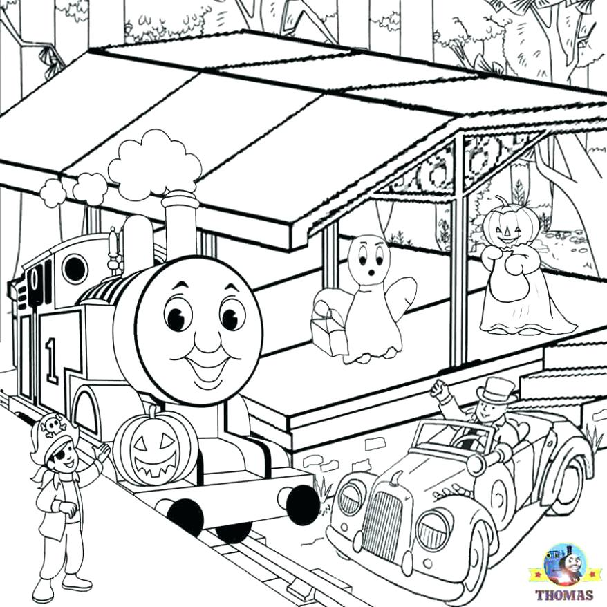 878x878 Captivating Tonka Truck Coloring Pages Free Printable Fire Truck