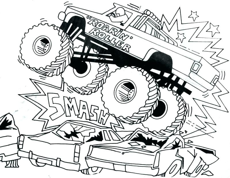 800x620 Truck Pictures To Color Or Nice Fire Truck Coloring Pages Fire