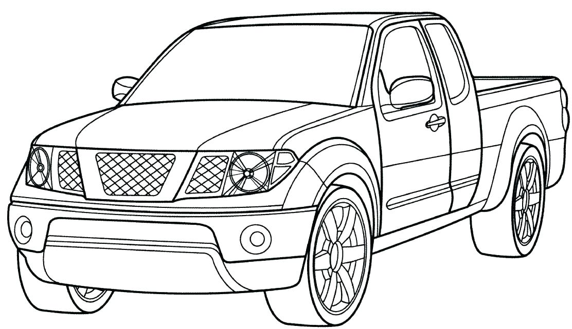 1112x641 Trucks Coloring Construction Truck Coloring Pages Construction