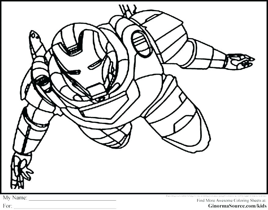 878x691 Hawkman Coloring Pages Kids Dc Hawk Zahlkarte Site