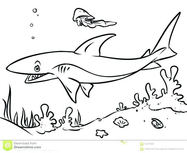 618x506 Box Coloring Page Box Coloring Page Alphabet Sad For Box Coloring