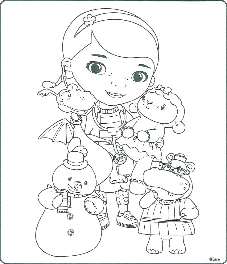 736x858 Tools Coloring Page Kitchen Center Coloring Page Twisty Noodle
