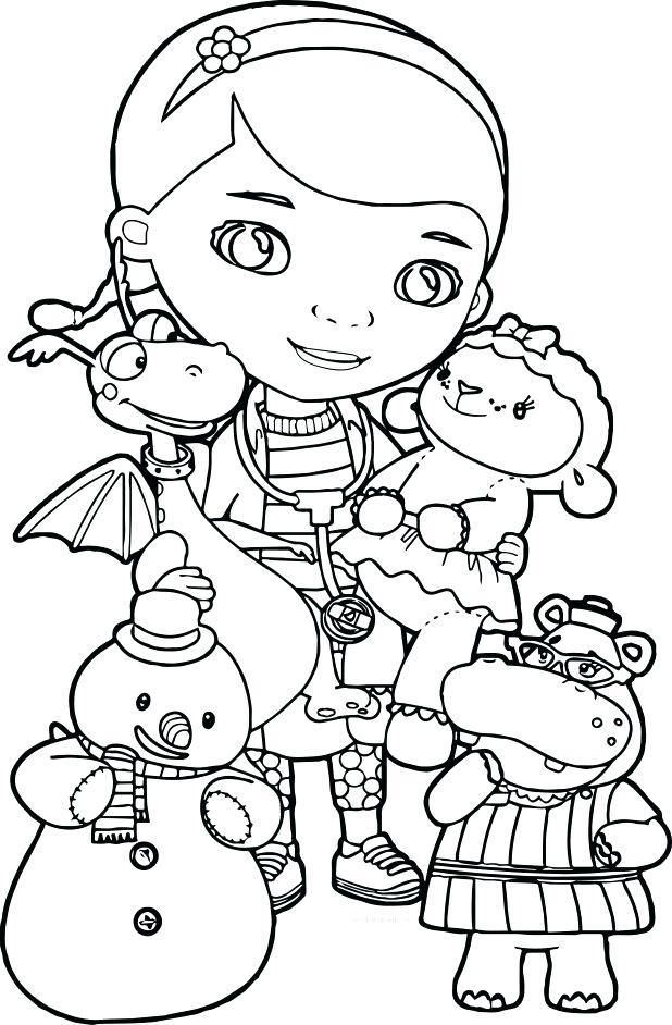 618x942 Awesome Tools Coloring Pages Doc Coloring Pages Best Of Awesome